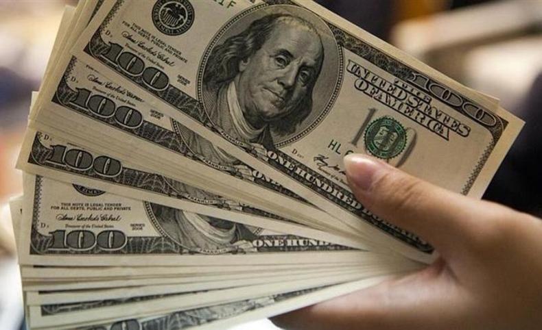 Desde Marzo, habilitan a todos los comercios a vender dólares