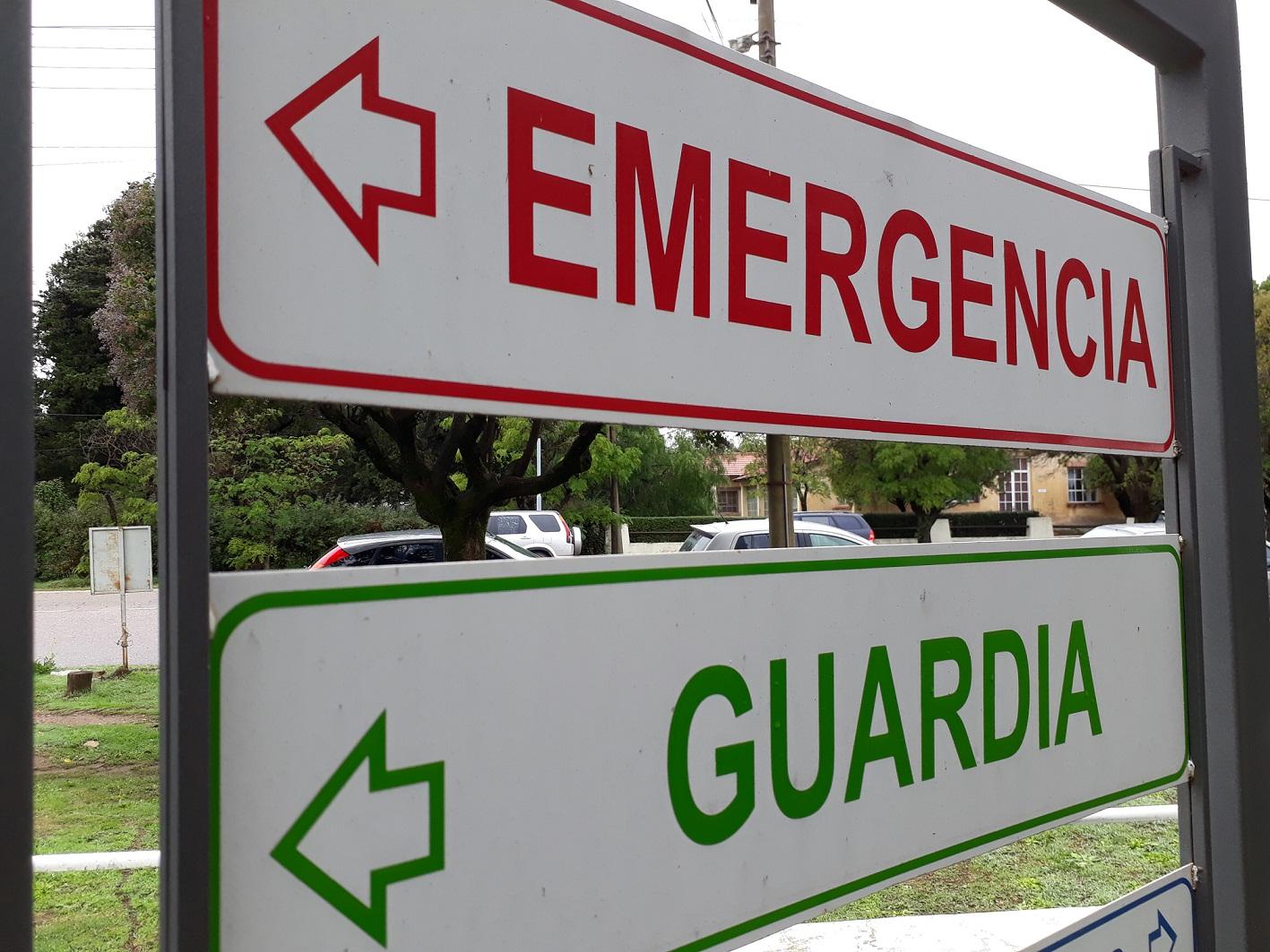 La Farmacia del Hospital Municipal permanecerá cerrada miércoles y jueves