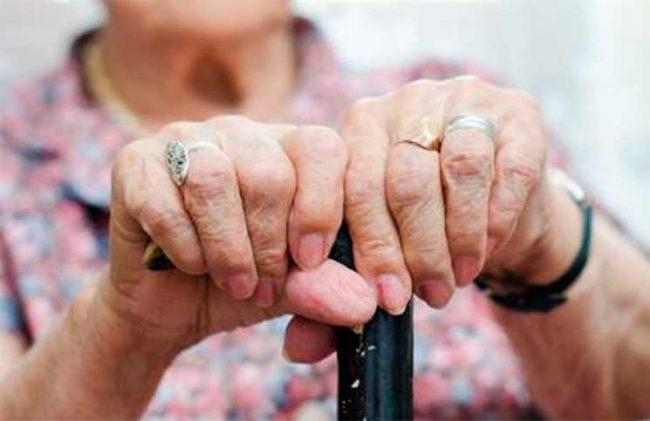 El Gobierno anunció un aumento del 6,12% para todos los jubilados y las AUH a partir de Junio