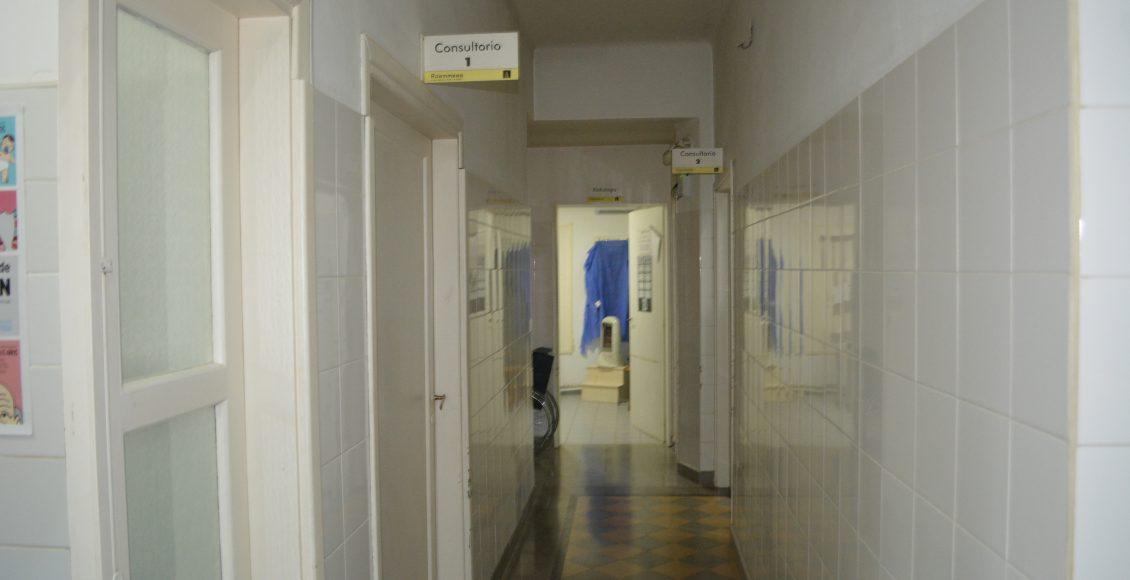 En Septiembre, Sierra de la Ventana y Saldungaray contarán con servicio de Traumatología
