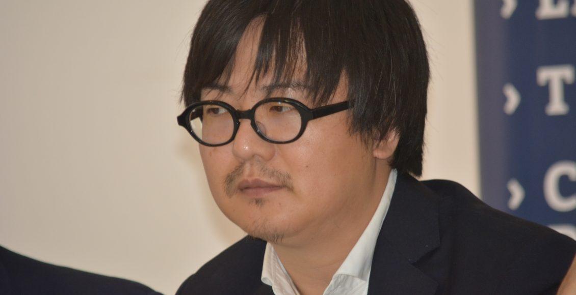 Sierra de la Ventana – Se realizó la 1° Jornada de Trabajo, sobre la metodología japonesa OVOP