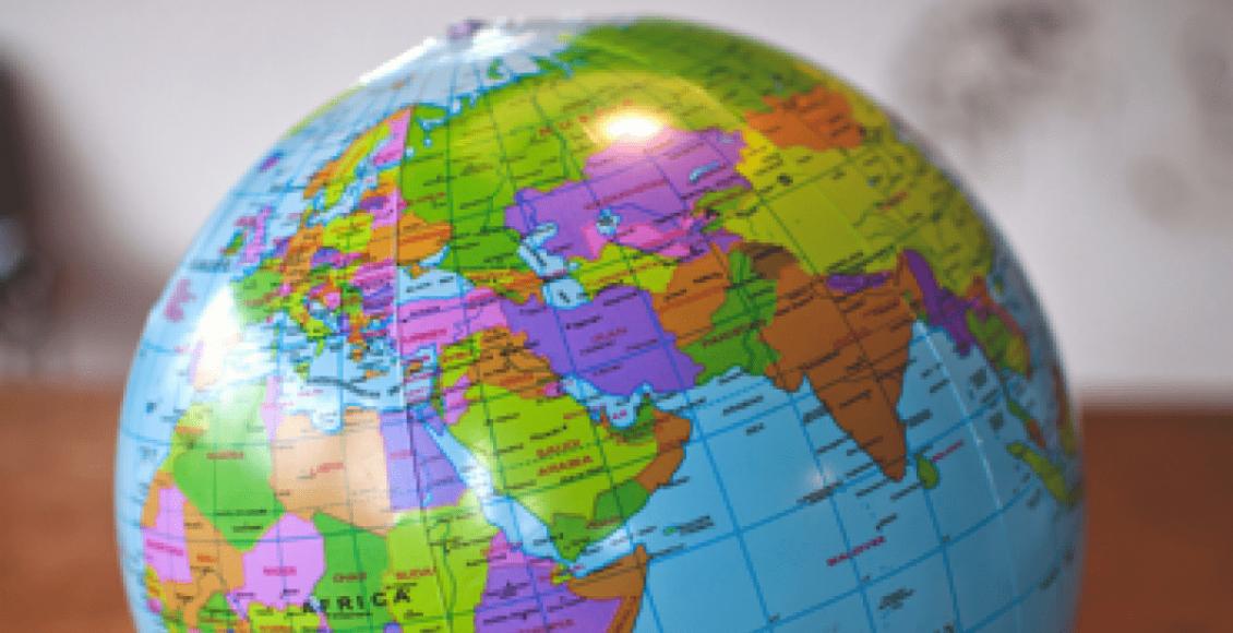 Tornquist – Asuntos Docentes llama a Inscripción para la cobertura del área Geografía