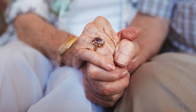 Jubilados y Pensionados cobran este viernes