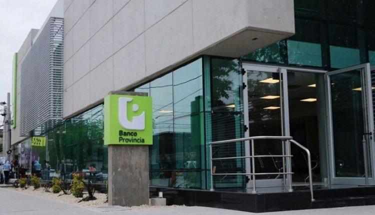 El Banco Provincia lanza préstamos blandos para Pymes