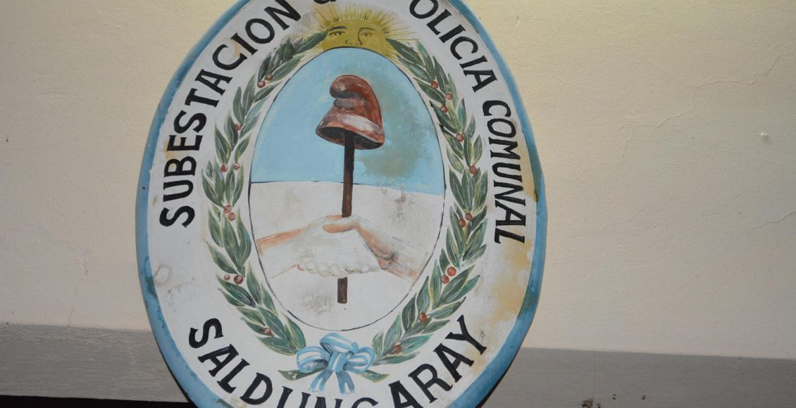 Saldungaray – Nuevamente se detectaron llamados de estafas telefónicas
