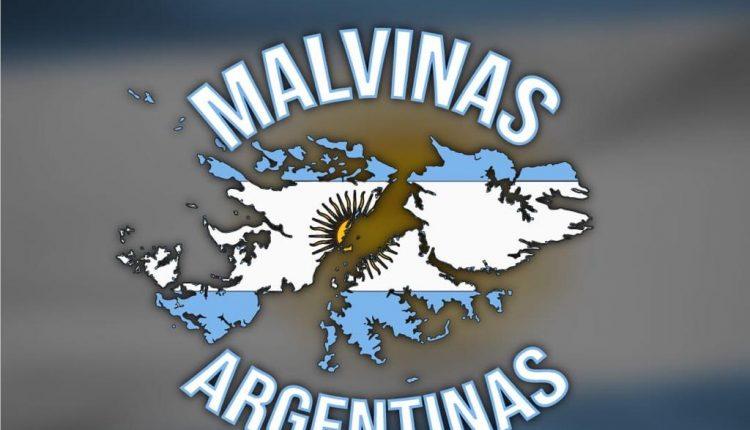 2 de Abril: Día del Veterano y Caídos en la Guerra de Malvinas