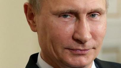 Putin anunció que Rusia registró la primera vacuna contra el COVID-19