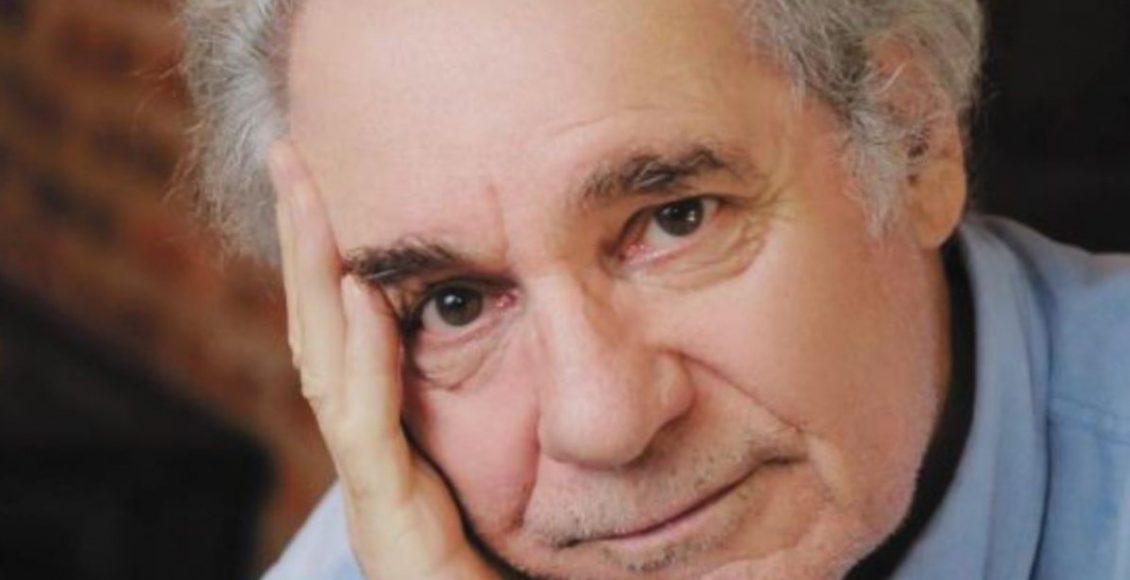 La Asociación Argentina de Actores, lamenta el fallecimiento de Hugo Arana