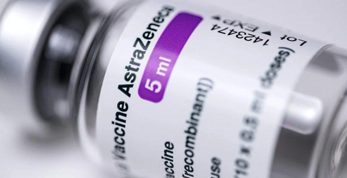 Tornquist – Llegan 300 dosis de segundo componente deAstraZeneca