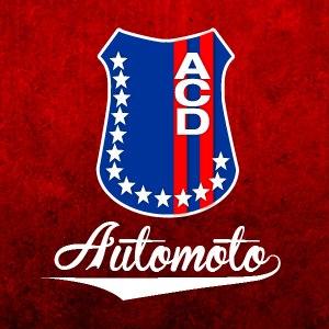 Tornquist – Asamblea General Ordinaria del Automoto Club