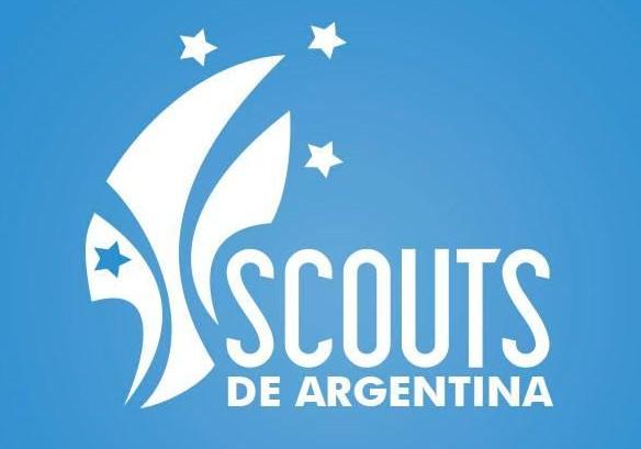 Sierra de la Ventana – Interesantes novedades del grupo Scouts