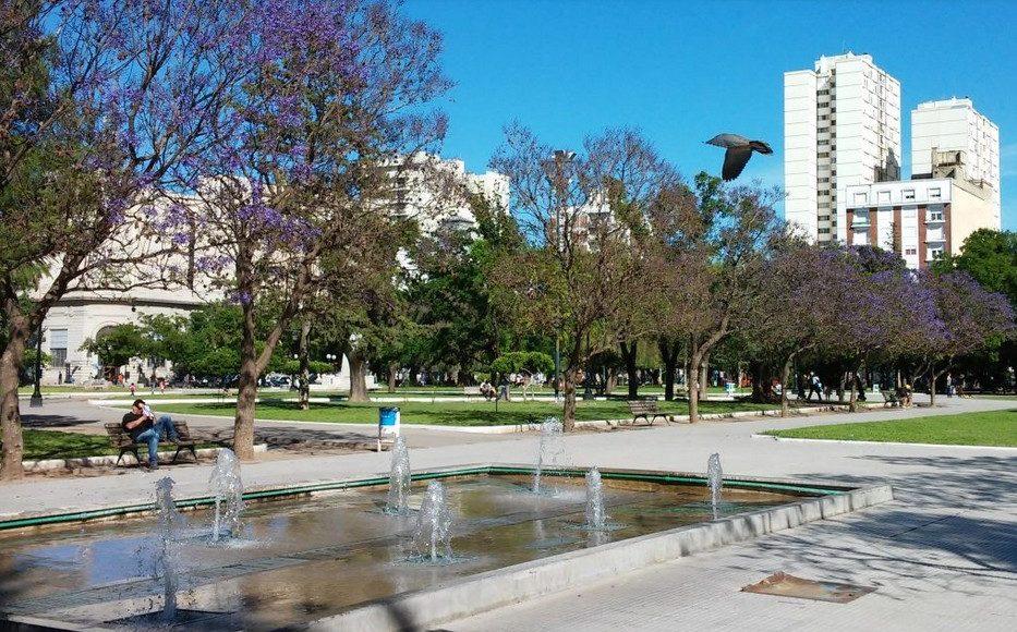 Bahía Blanca – El Municipio no descarta pasar a Fase 2