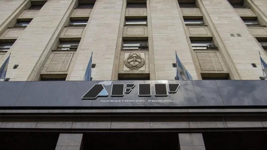 La AFIP ya recaudó $ 223.000 millones por el impuesto a las grandes fortunas