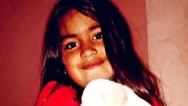 El Gobierno ofrece recompensa de $ 2 millones para hallar a la nena desaparecida en San Luis