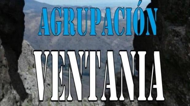 La «Agrupación Ventania», llevó a cabo una reunión plenaria distrital